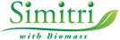 simitri_logo